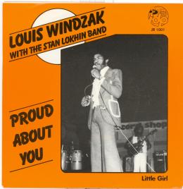 Louis Windzak