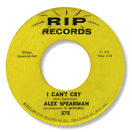 """spearman single personals Two singles from the cd have recently been released """"colors & shapes"""" (june 3, 2017) and """"wings"""" on september 30, 2017 the singles are accompanied with videos."""