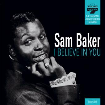 vous écoutez quoi à l\'instant - Page 38 Sam_baker